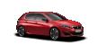 308 5 Porte GTI BY PEUGEOT SPORT