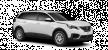 Nuovo SUV 5008