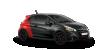 208 3 Porte GTi by PEUGEOT Sport